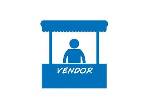Vendor Fee - Corporate Business