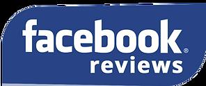 reviews_800x800.png