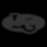 Linden Grill Logo