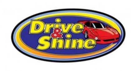 Logo-Drive-and-Shine-300x162.jpg