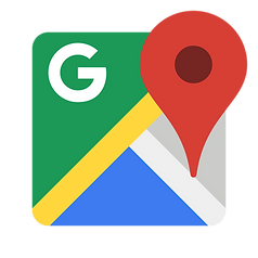 google-maps-png-google-maps-icon-1600.pn