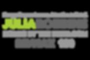 Julia Robbins Logo Color.png
