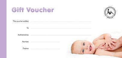iaim-gift-voucher.jpg