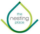 nesting-place-logo.jpg