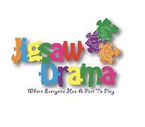 Logo-480w.JPG