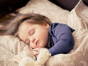 sleep child.jpg