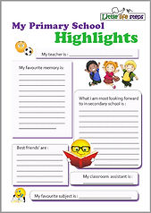 highlights-thumbnail.jpg