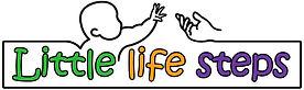 LLS-logo-HR.jpg