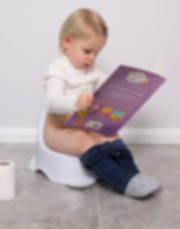 Isla-potty-6-crop