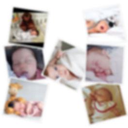 sleep-collage.jpg