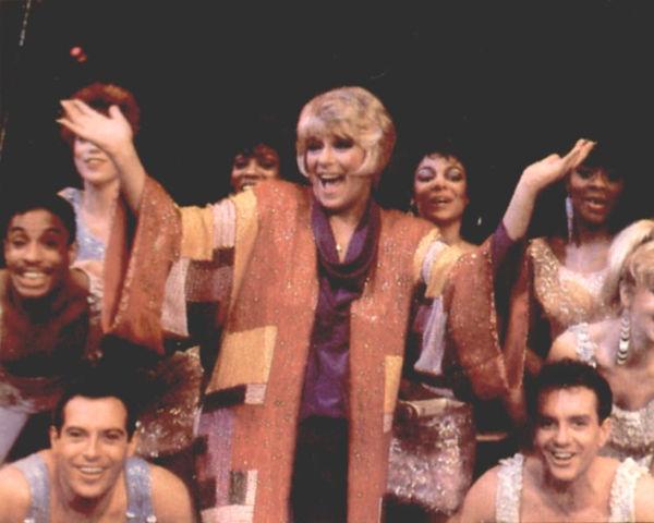 Broadway 1984.jpg