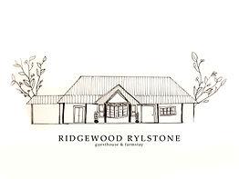 ridgewoodlogo_edited.jpg