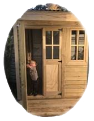 Shed%20Pic_edited.png