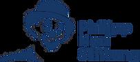 Philipp-Neri-Stiftung-Logo-mit-Text-unte