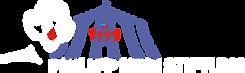 Philipp Neri Logo negativ 2 (2).png
