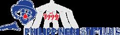 Logo 20 Jahre Philipp Neri Stiftung_tran