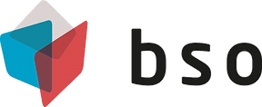 bso_logo_transparent.png
