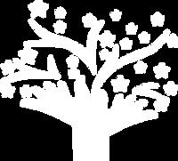 Logo_Weiss_Reisig-compressor.png