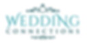 WC_Logo.png
