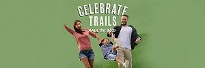 Celebrate Trails 2021.jpg