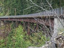 Polouse Trail 2.JPG