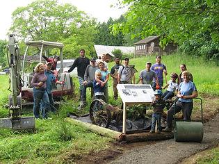 Millie's Trail Workers #1.JPG