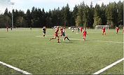 KC Soccer Field.JPG