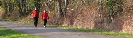 Walkers on Trail.JPG