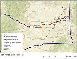 Iron Horse Trail Map.JPG