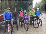 Mountain bikers 1.JPG