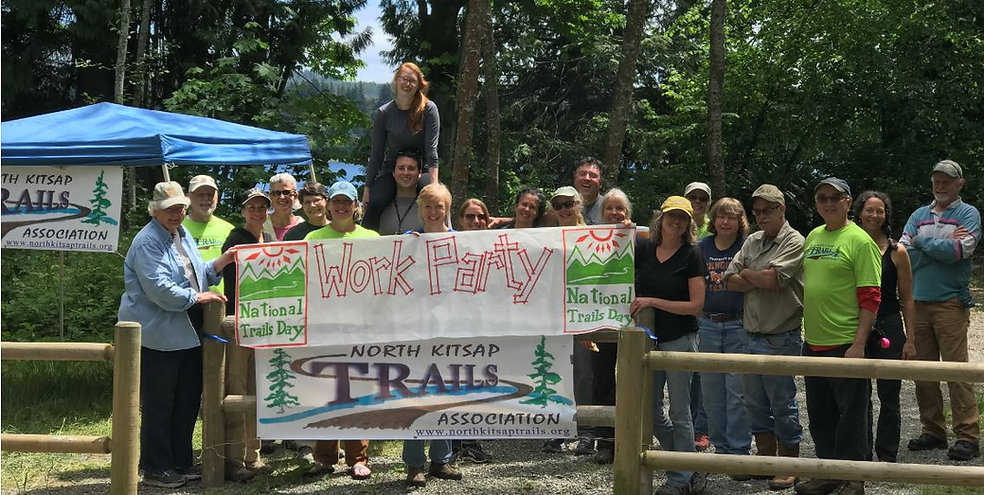 National Trails Day Pic.JPG