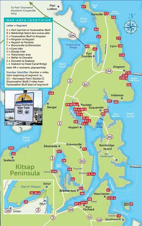 Water trail map.jpg