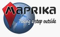 Maprika logo.JPG