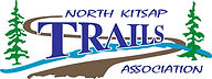 NK Trails Logo JPG.jpg