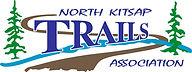 NK Trails Logo JPG.jpg