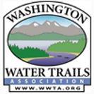 cropped-Full-Color-WWTA-logo2.100Pixels.