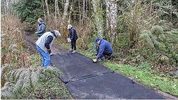 ADA Trail Pic #1.JPG