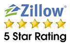 Zillow 5 Star.jpg