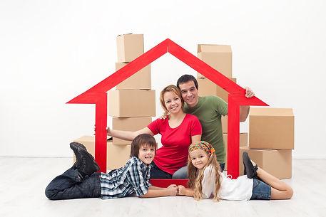 BuyersRedHouse.jpg