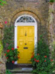 DoorGold.jpg