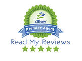 ZillowReviews.jpg