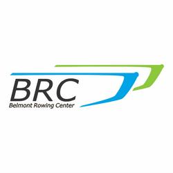 Belmont Rowing