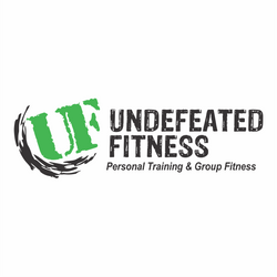 Undefeated Fitness