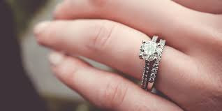 Want an Expensive Engagement Ring?