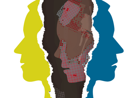 Sub-Types of Schizophrenia Identified