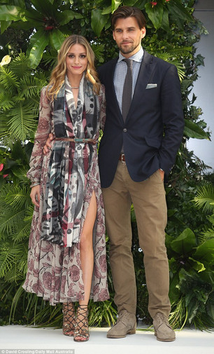 1409099952774_wps_3_Olivia_Palermo_and_J