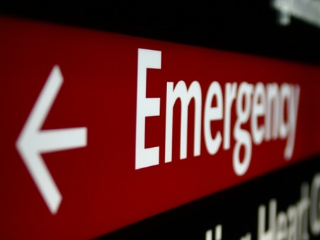 Large-Scale Overdose Review Published in US