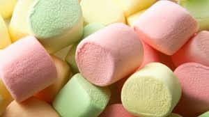 Special Feature:  The Marshmallow Test (Slight Return)