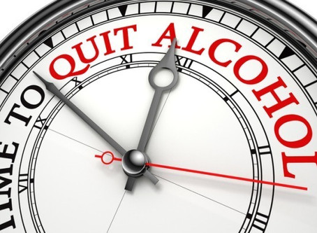 ODHIN Trial:  Do Alcohol Brief Interventions Work?