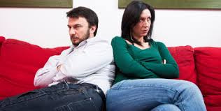 Happy Couples in Conflict:  Focus on the Solvable